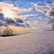 winterpastell1_1024