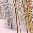 winterpastell3_1024