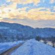 winterszene2_1024