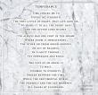 temperance-poem-1920