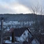 Winter 2017-18