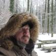 Winterfürst