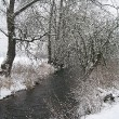 Mühlegraben