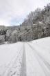 Wintermärchenweg