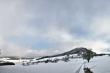 Küssaberg im Schnee