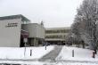 KGT im Schnee