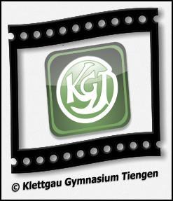 Das KGT hat nun einen eigenen Youtube-Kanal