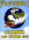 PH 52: All around the world…