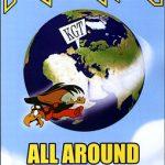 PH 52: All around the world...