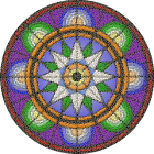 Von Pyrrhossiegen, Mosaiken und Sternen