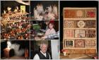 Viele, viele Fotos von der Märchenoper