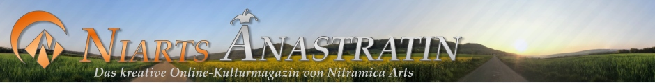 niartsanastratinhead20111.jpg
