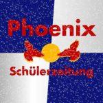 Die Phoenix Nr. 56 ist da!