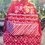 Modernes Weihnachtsbekenntnis
