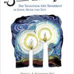 Tiengener Schabbat-Kulturabend im Rückblick
