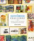 Sketchbooks – Schlusssteine für die Pressebibliothek am KGT