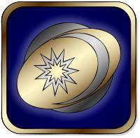 Logo der erneuerten 11. Flotte