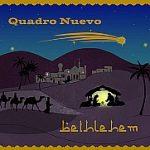 Weihnachtslieder mal anders - Quadro Nuevo