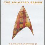 Völlig verunterschätzt: Star Trek Animated Series