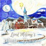 Lord Milony's Winter-Dances