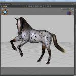 Neues aus den Niarts-3D-Laboratorien
