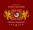 Ventadorn