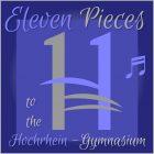 Happy Birthday, Hochrhein-Gymnasium!