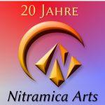 20 Jahre Nitramica Arts !