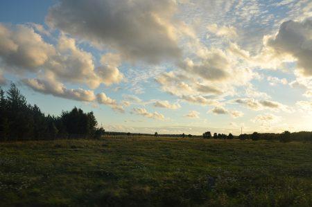Slowinzische Pastorale (Foto: Martin Dühning)
