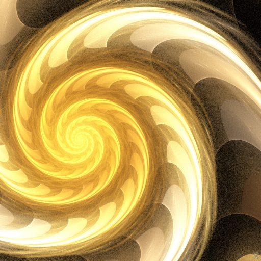 cropped-flamespiral.jpg