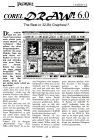 Technischer Wandel bei der Schülerzeitung
