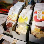 "Ausstellung ""Faire Schokolade"" in Lauchringen"