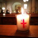 Ostern - der Aufstand Gottes