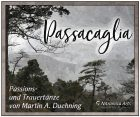 Musikalbum Passacaglia