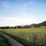 Motorsportanlage Klettgau - Die deutliche Mehrheit war dagegen