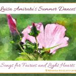 Luisa Amiratu's Summer Dances
