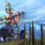Sieben Jahre Guild Wars 2