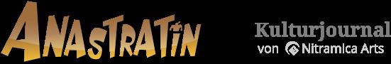 Anastratin Logo 2020